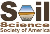 soil-science-society-of-america