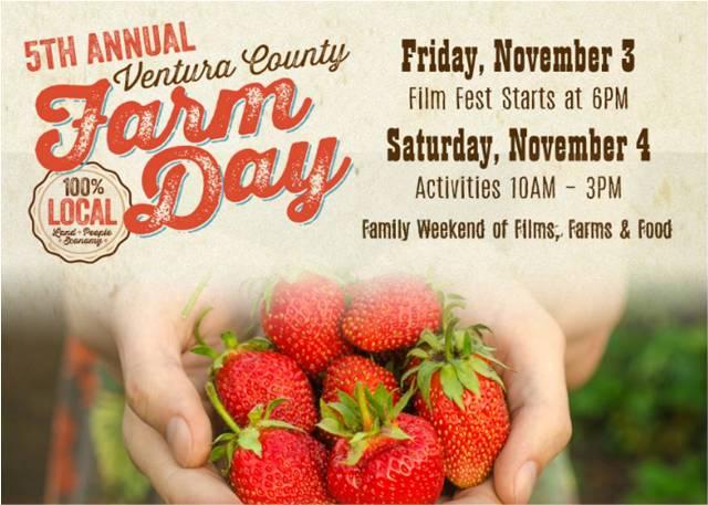 farm day ventura county