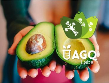California Avocado Society's Annual Meeting