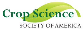crop-science-society-of-america