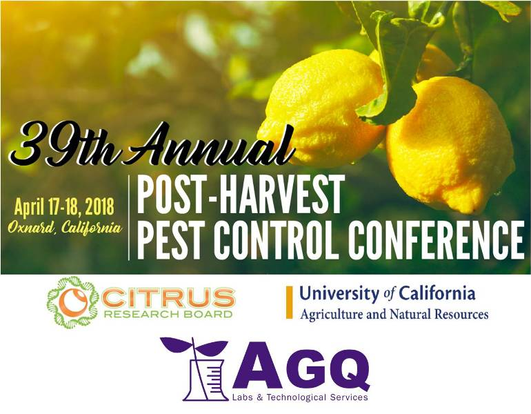 Pest Control California