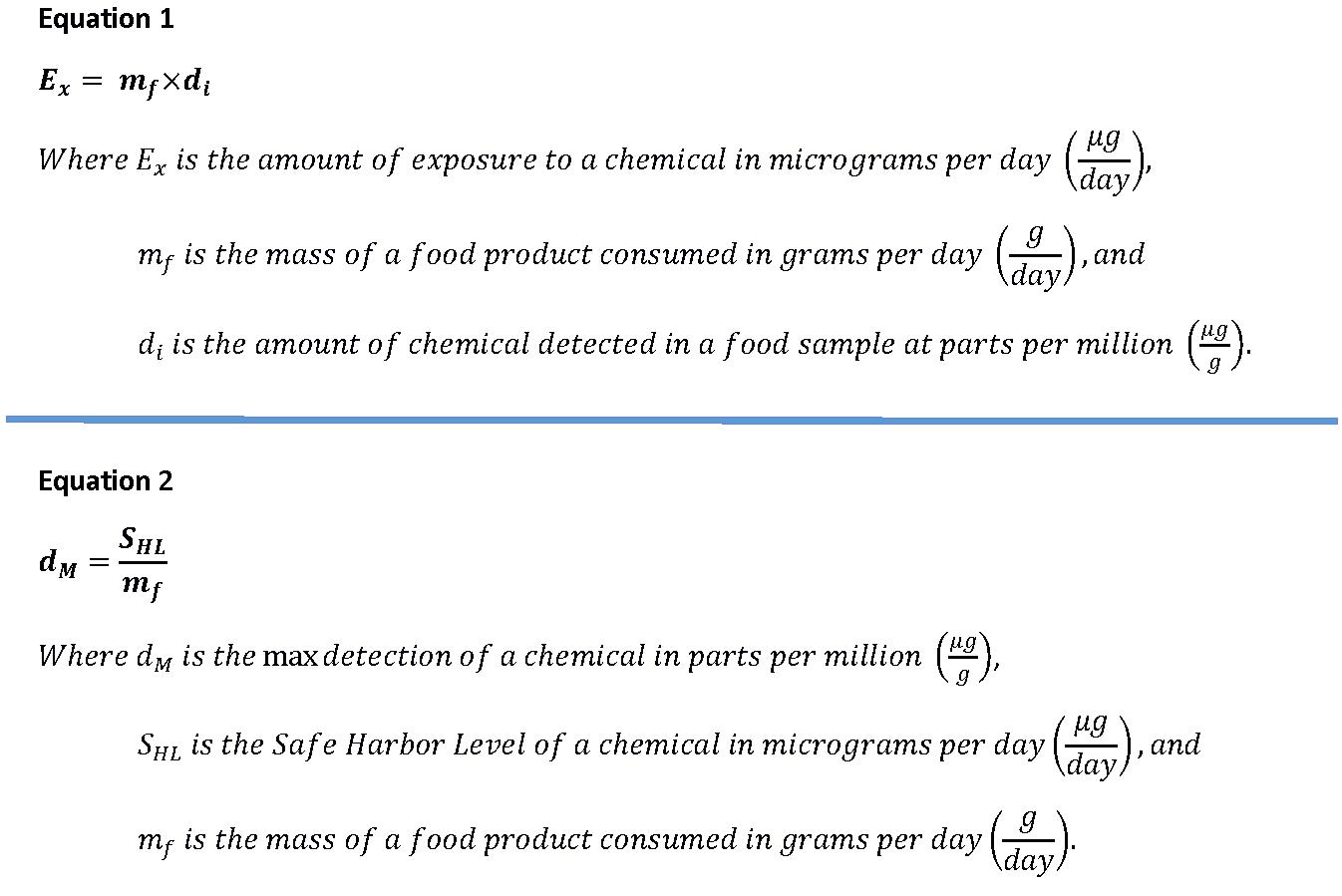 prop-65-equation