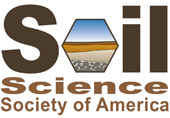 soil-science-society-of-america