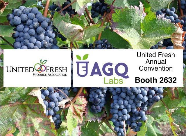 United Fresh Annual Convention