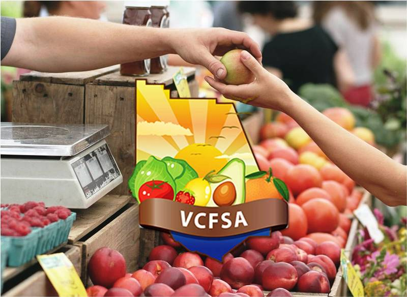Ventura County Food Safety Association
