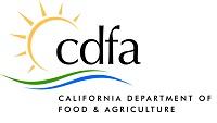 cdfa-logo