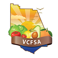 Ventura County Food Safety Association logo